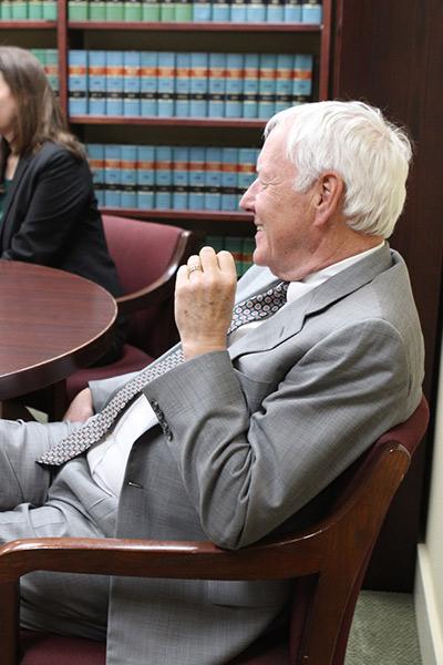 Real Estate Law Lawyer Silverdale W